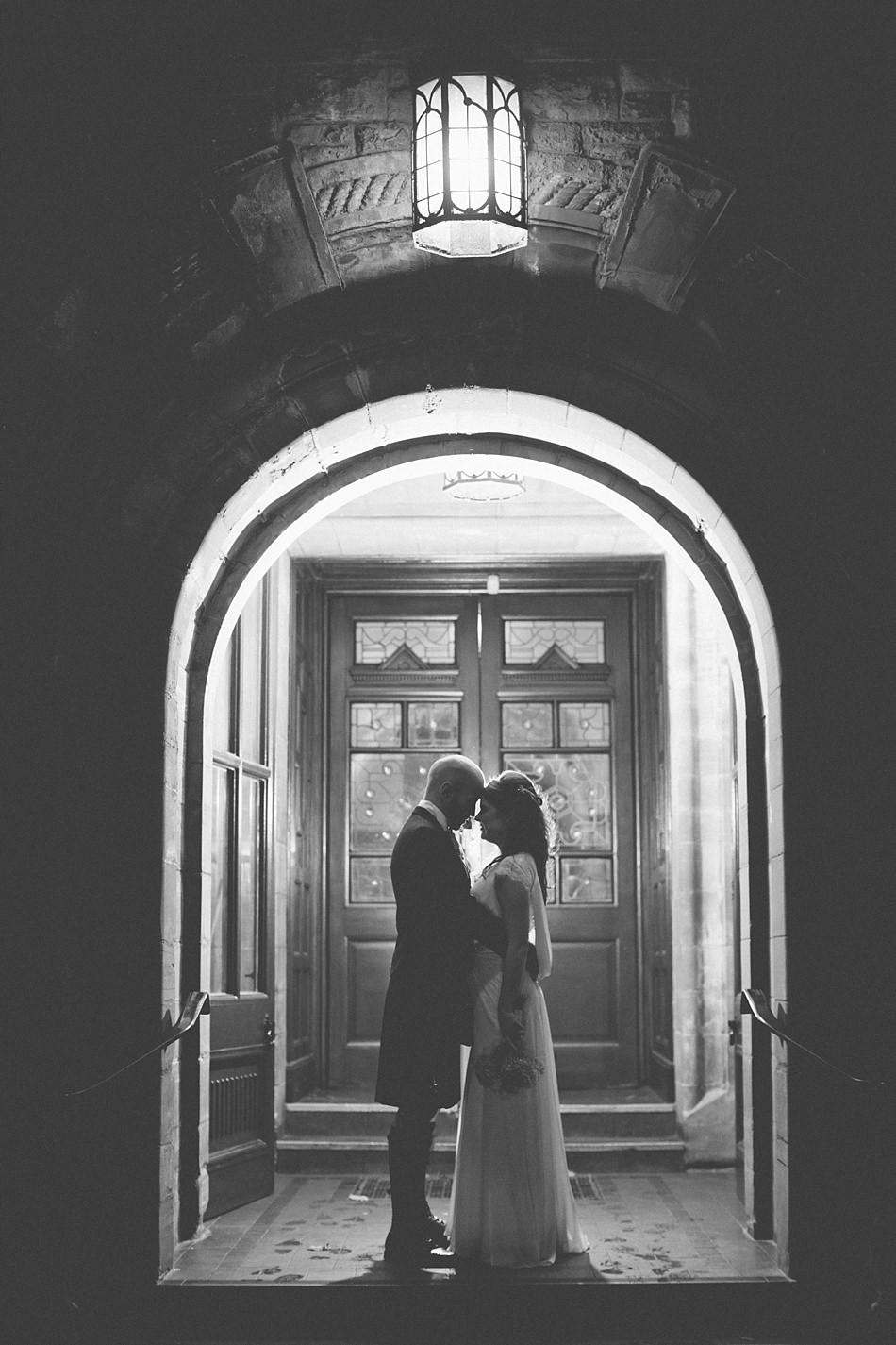 wedding pollokshields burgh halls glasgow 10-1.jpg