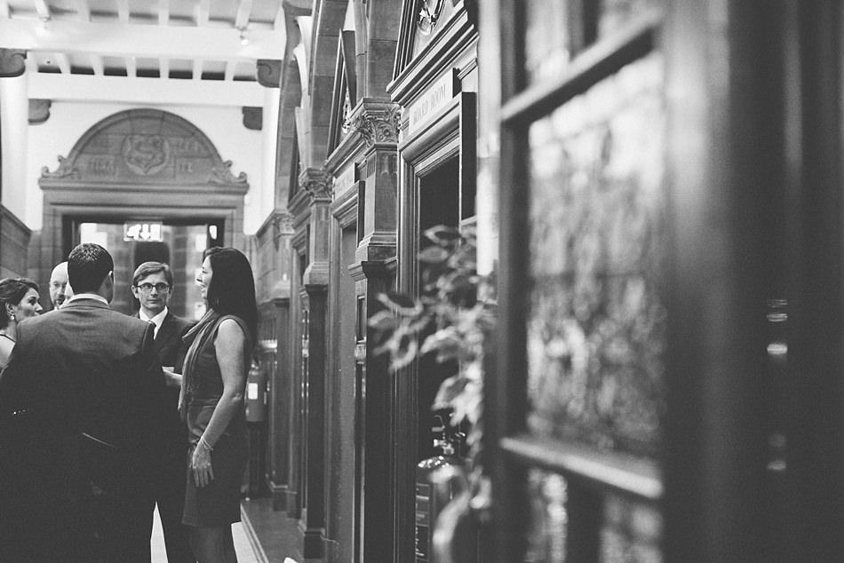 wedding pollokshields burgh halls glasgow 10-2.jpg