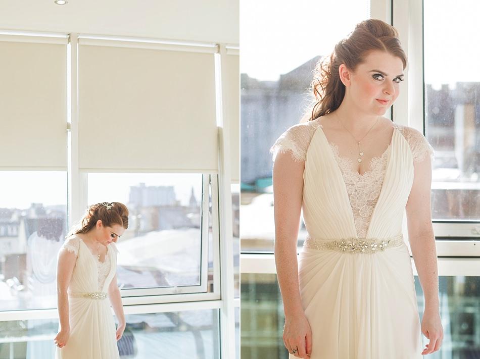 wedding pollokshields burgh halls glasgow 4-3.jpg
