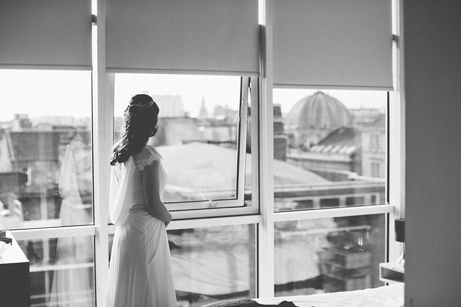 wedding pollokshields burgh halls glasgow 5-1.jpg
