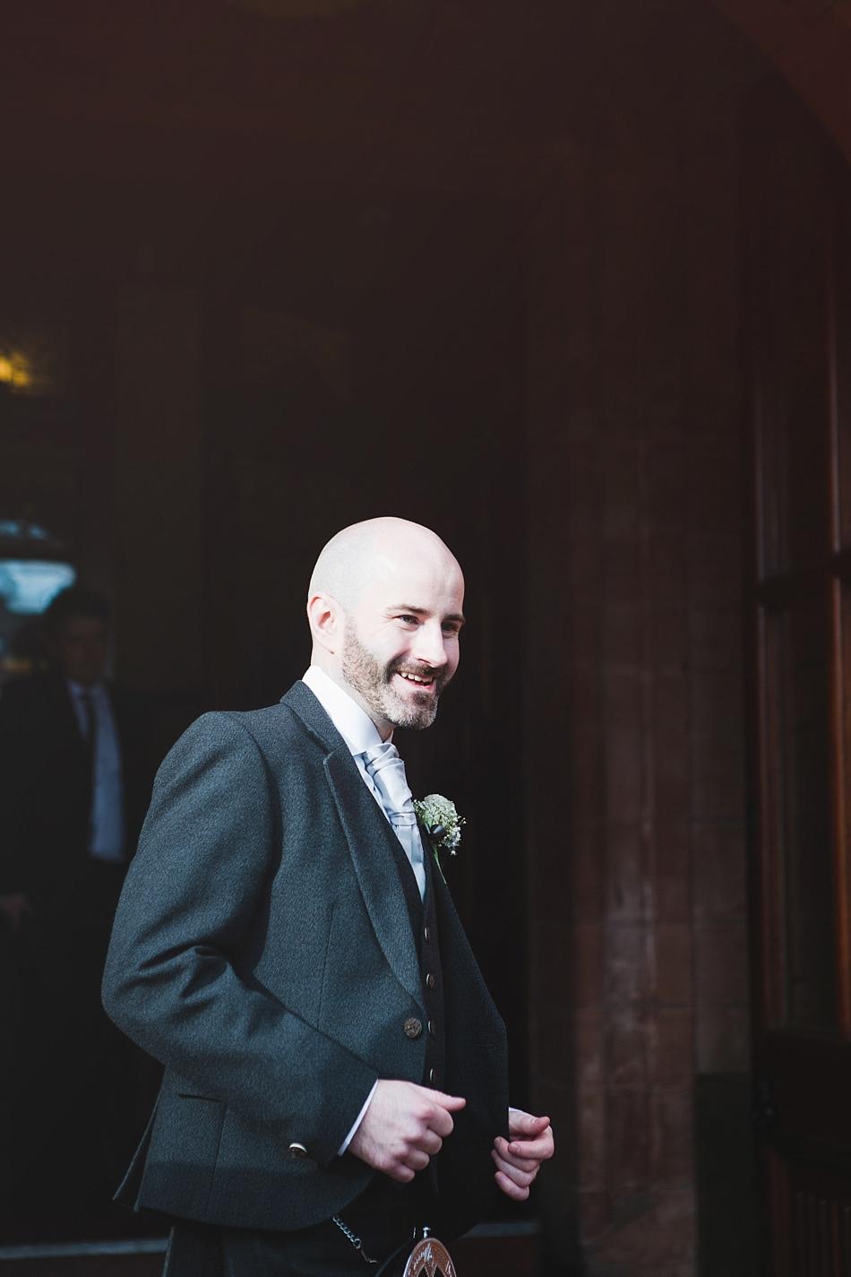 wedding pollokshields burgh halls glasgow 5-7.jpg