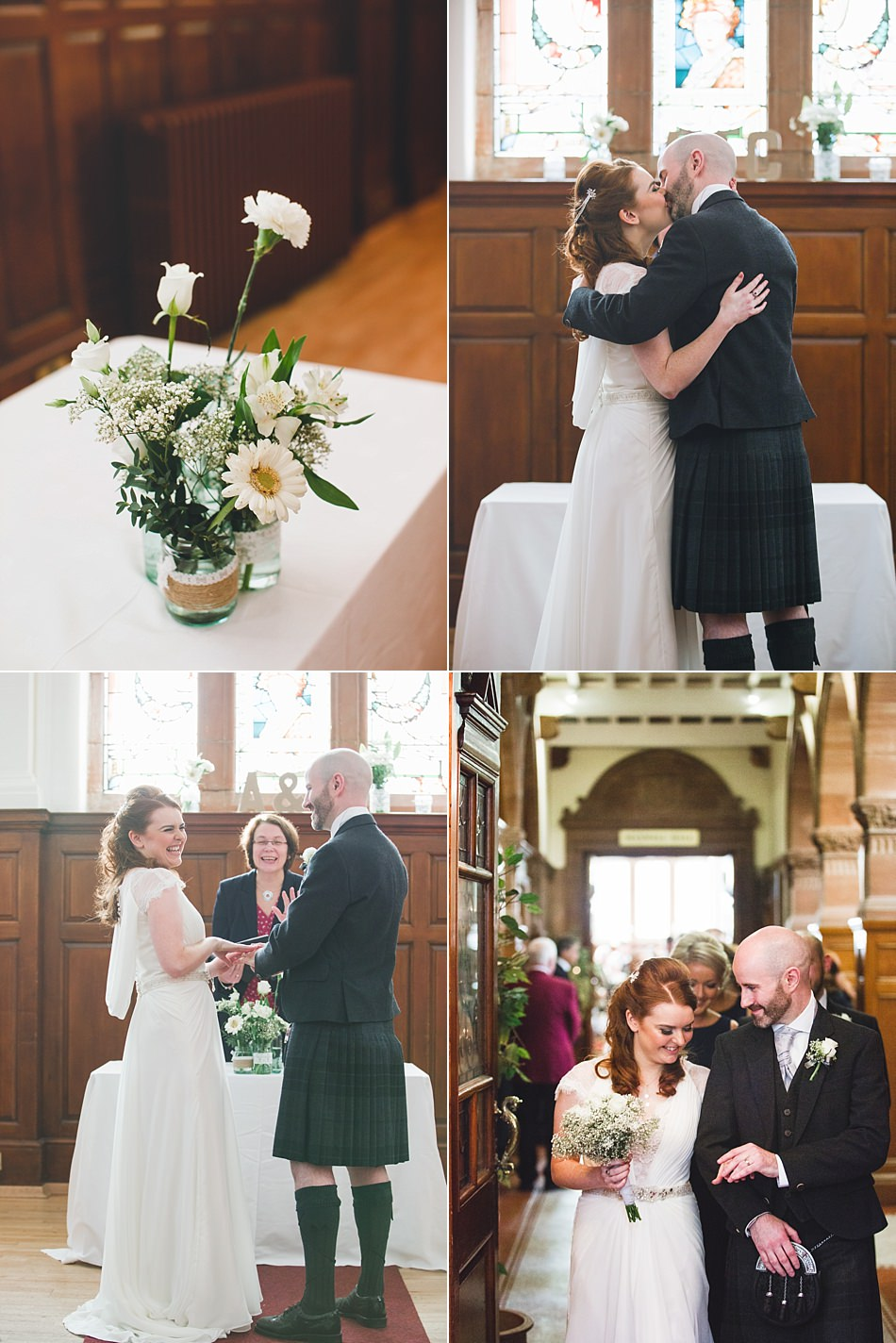 wedding pollokshields burgh halls glasgow 5-9.jpg
