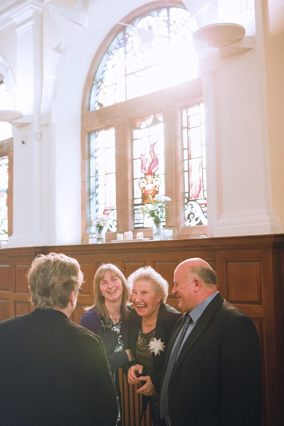 wedding pollokshields burgh halls glasgow 6-1.jpg