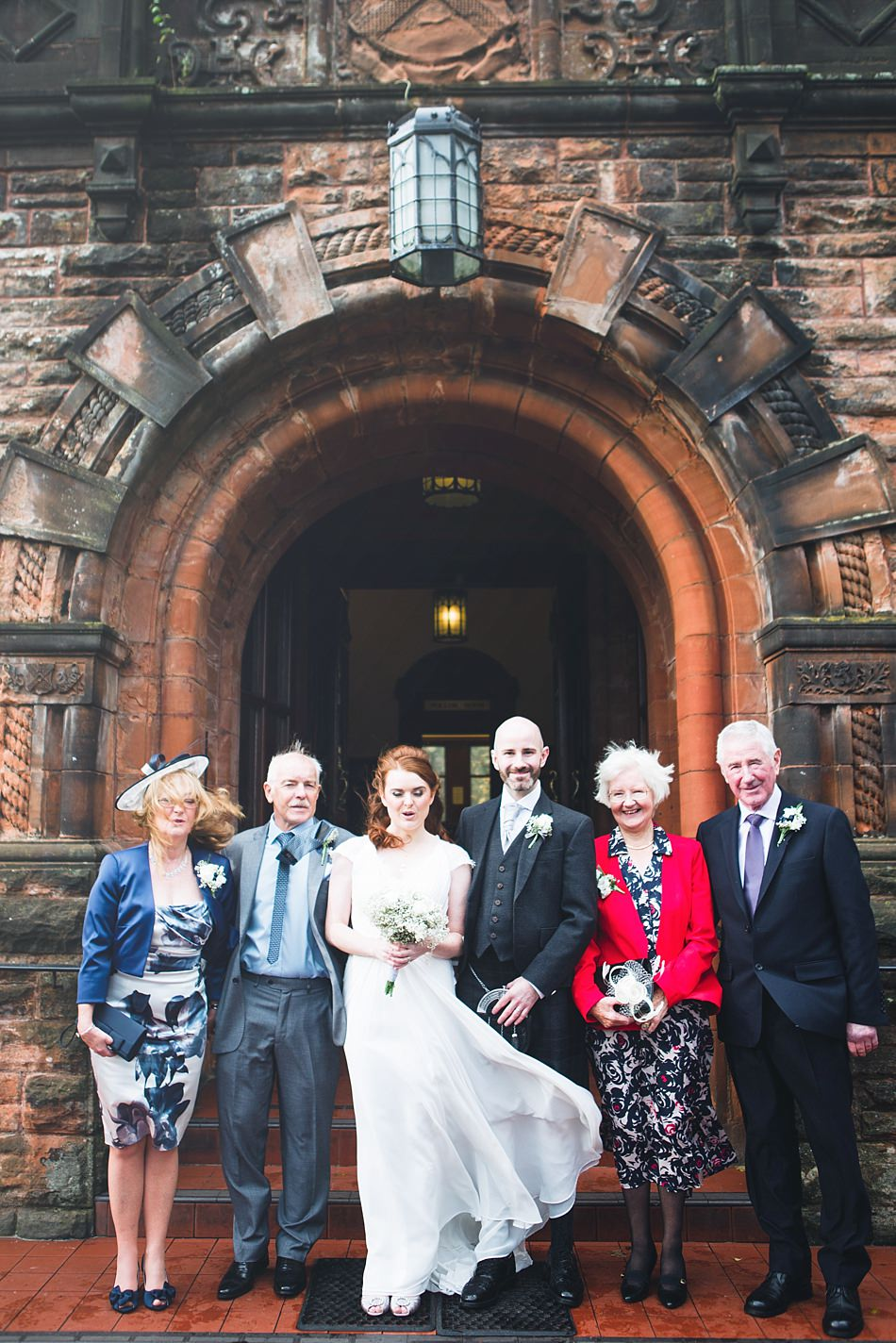 wedding pollokshields burgh halls glasgow 6-15.jpg