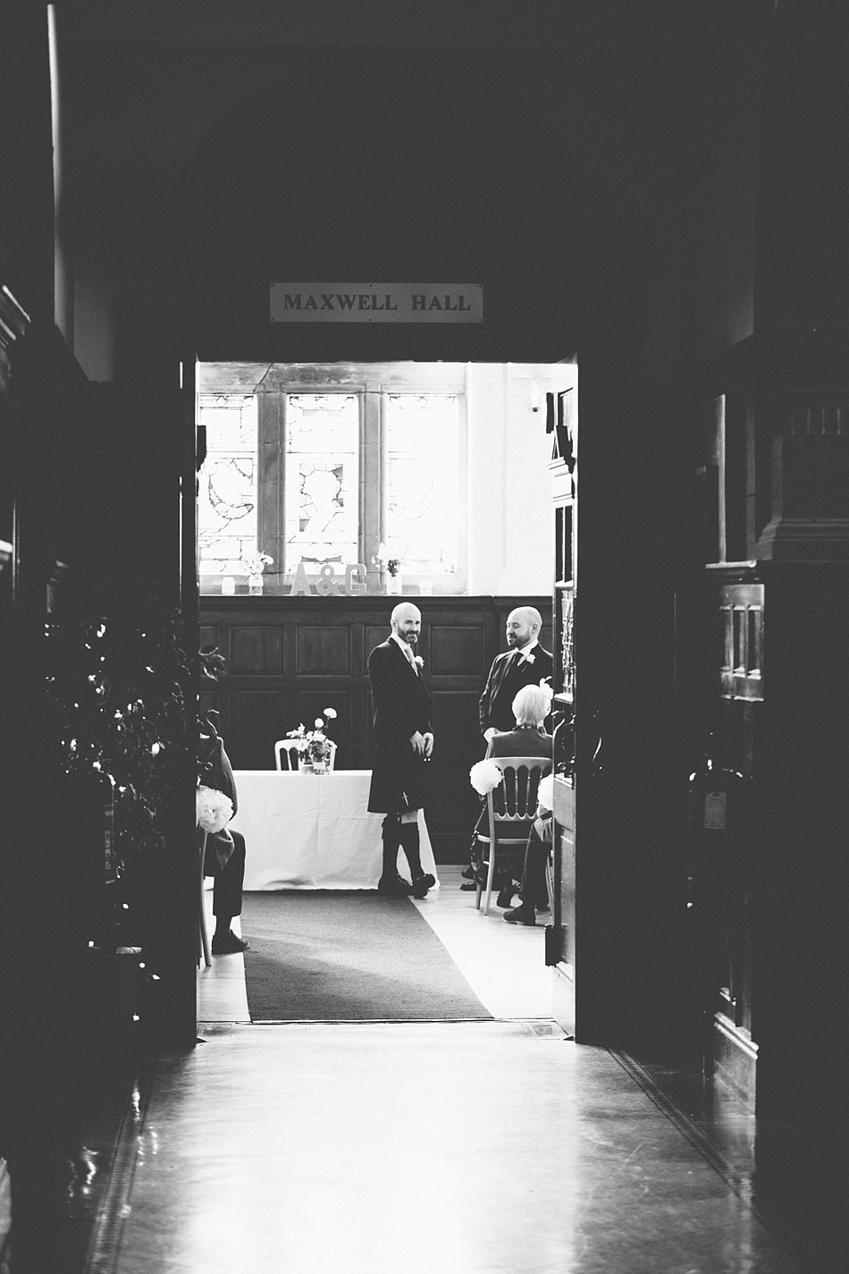 wedding pollokshields burgh halls glasgow 6-2.jpg