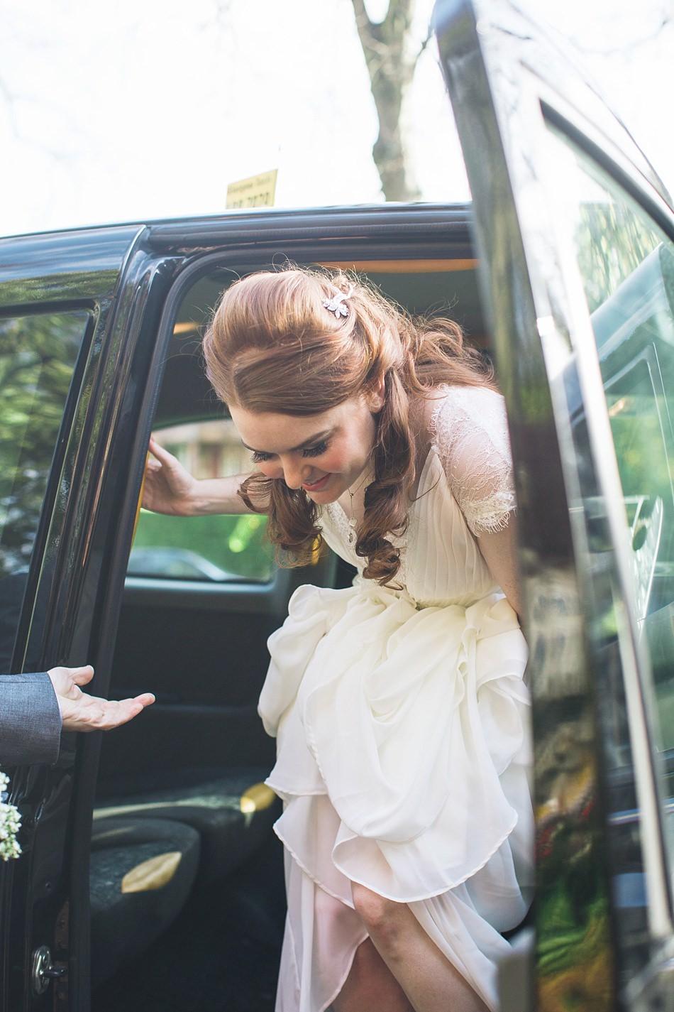 wedding pollokshields burgh halls glasgow 6-3.jpg
