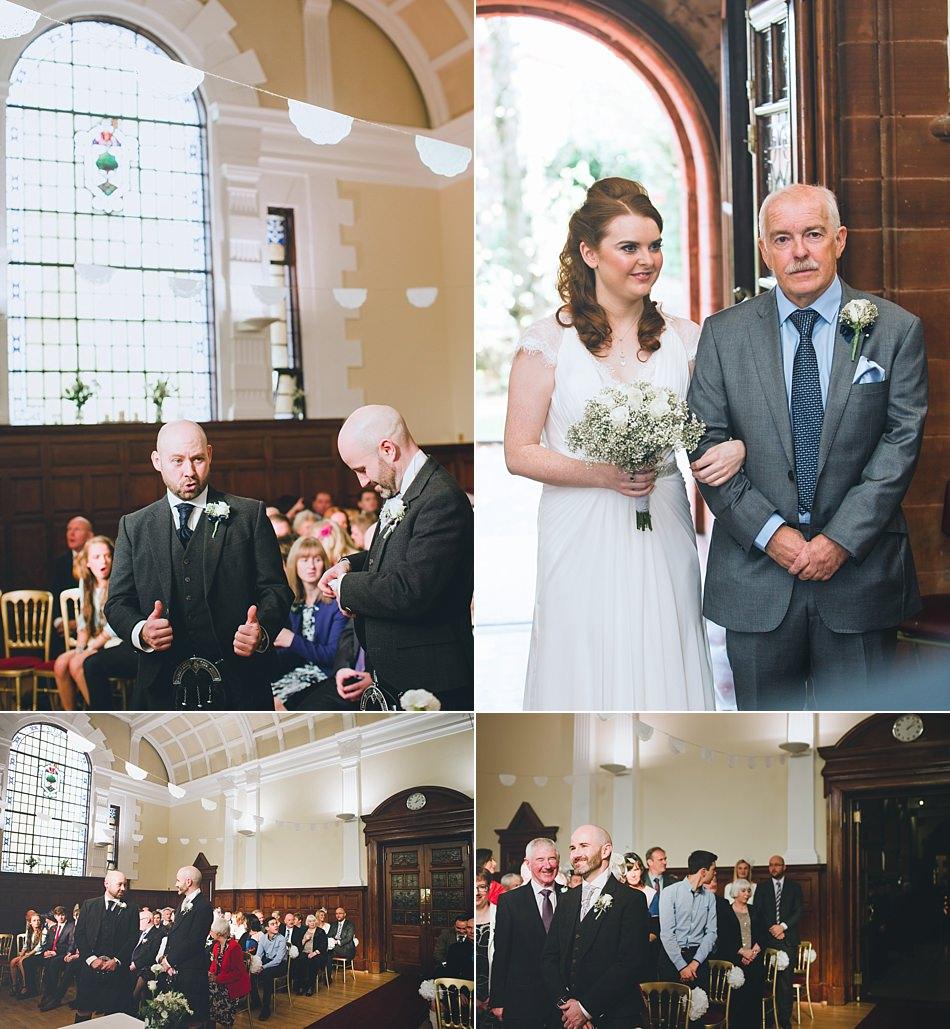 wedding pollokshields burgh halls glasgow 6-4.jpg