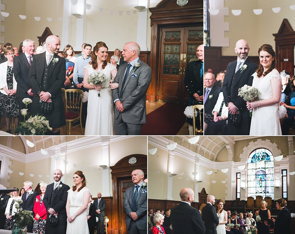 wedding pollokshields burgh halls glasgow 6-8.jpg