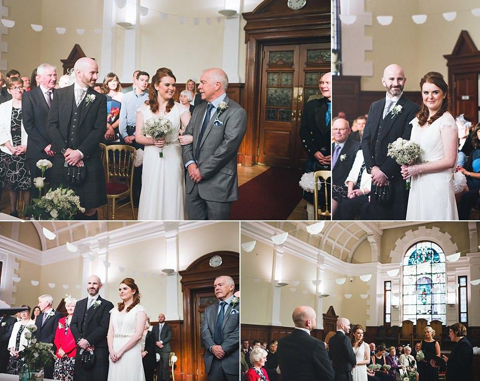 wedding pollokshields burgh halls glasgow 6-8.jpg