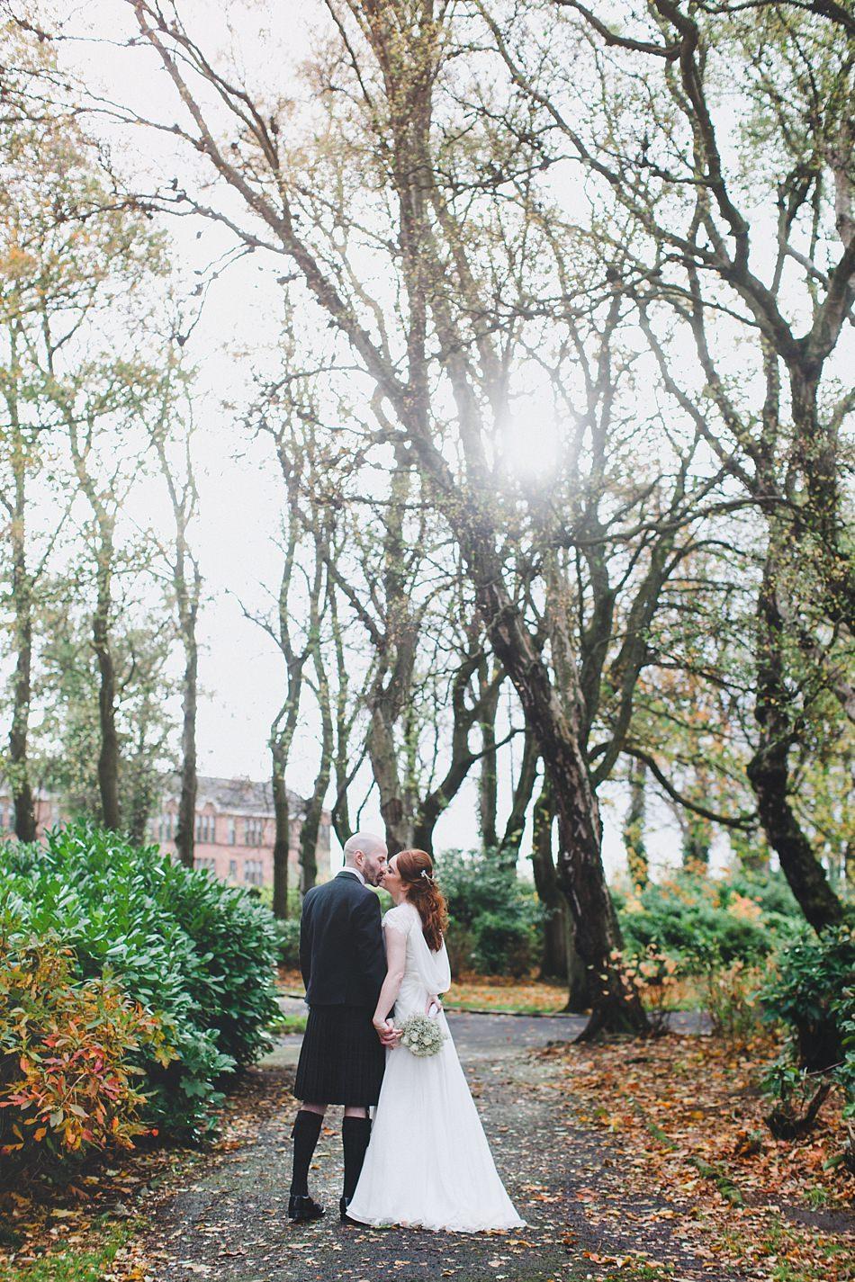 wedding pollokshields burgh halls glasgow 7-12.jpg