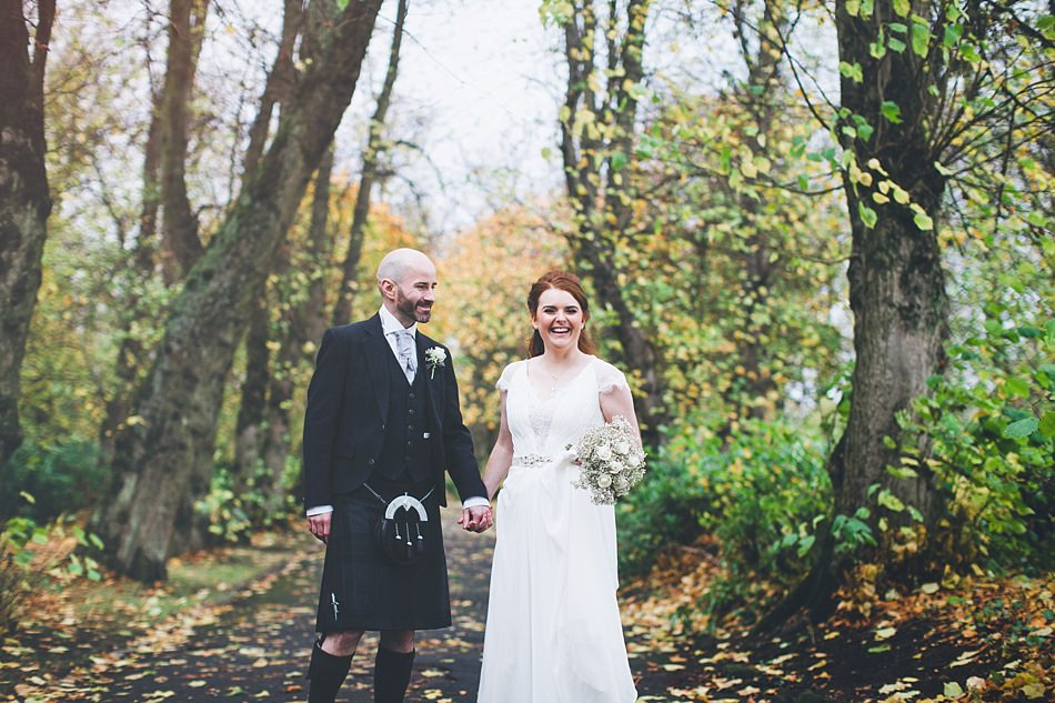 wedding pollokshields burgh halls glasgow 7-14.jpg