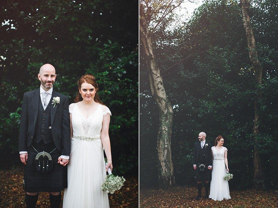 wedding pollokshields burgh halls glasgow 7-16.jpg
