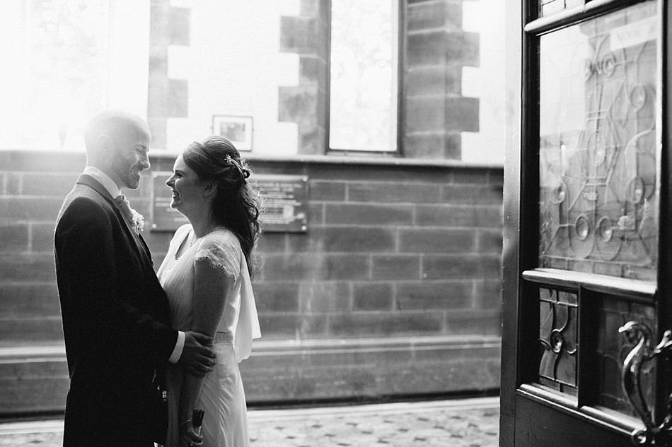 wedding pollokshields burgh halls glasgow 7-18.jpg