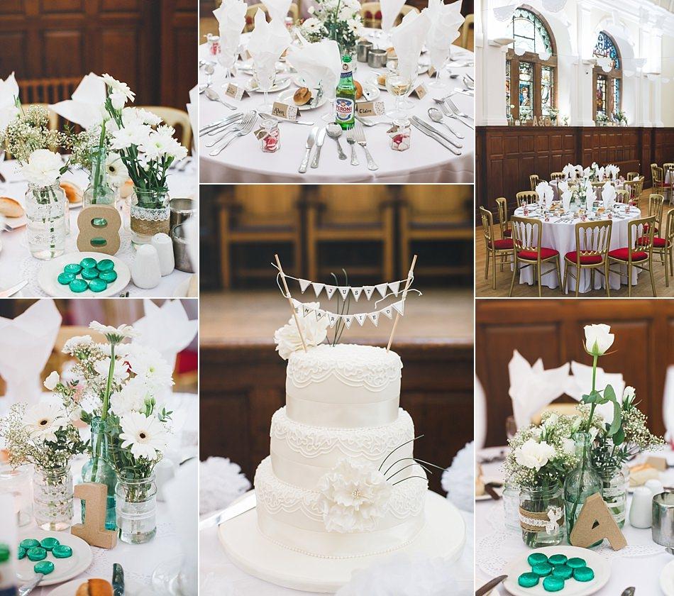 wedding pollokshields burgh halls glasgow 7-22.jpg