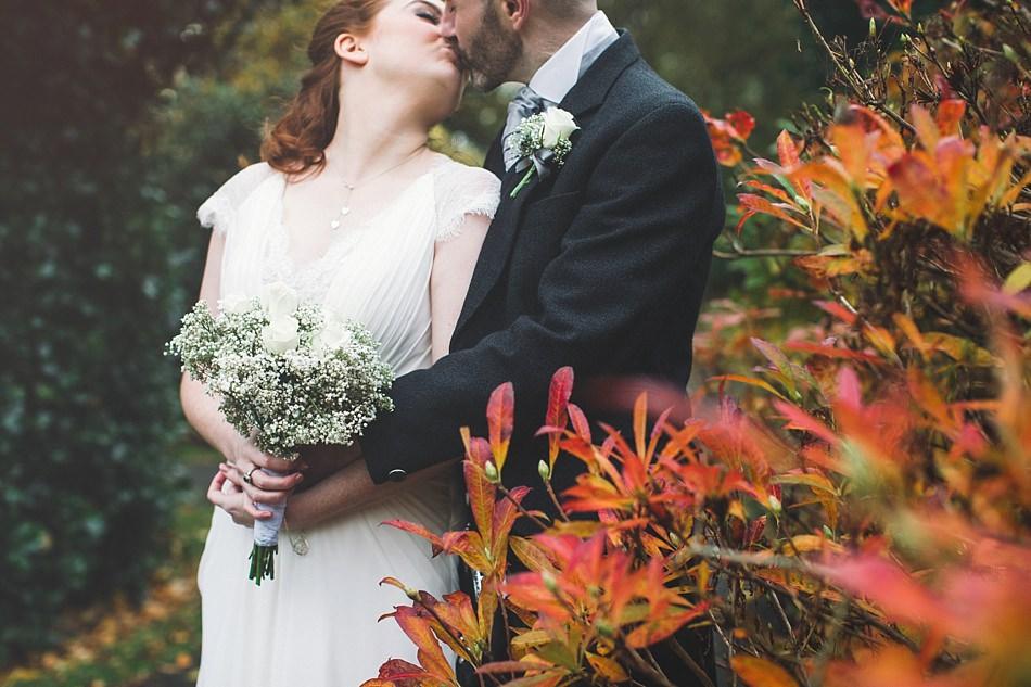 wedding pollokshields burgh halls glasgow 7-3.jpg