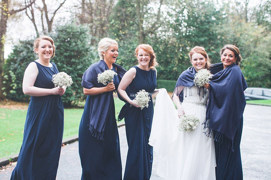 wedding pollokshields burgh halls glasgow 7-6.jpg