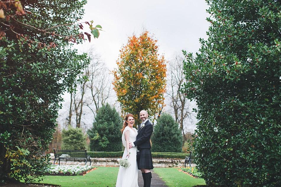 wedding pollokshields burgh halls glasgow 7-7.jpg