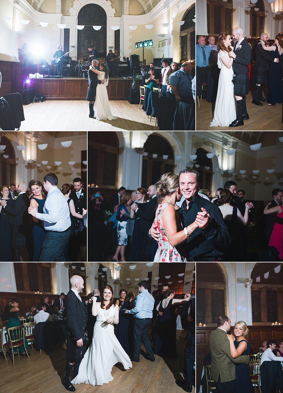 wedding pollokshields burgh halls glasgow 9-1.jpg