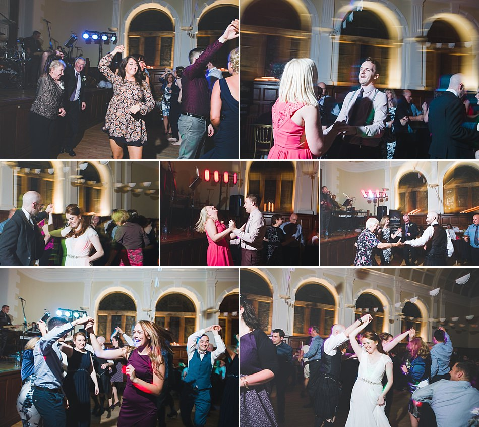 wedding pollokshields burgh halls glasgow 9-13.jpg