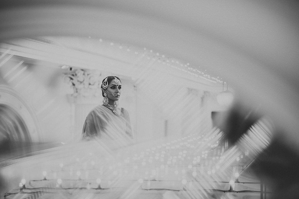 Asian Bridal shoot 11-11