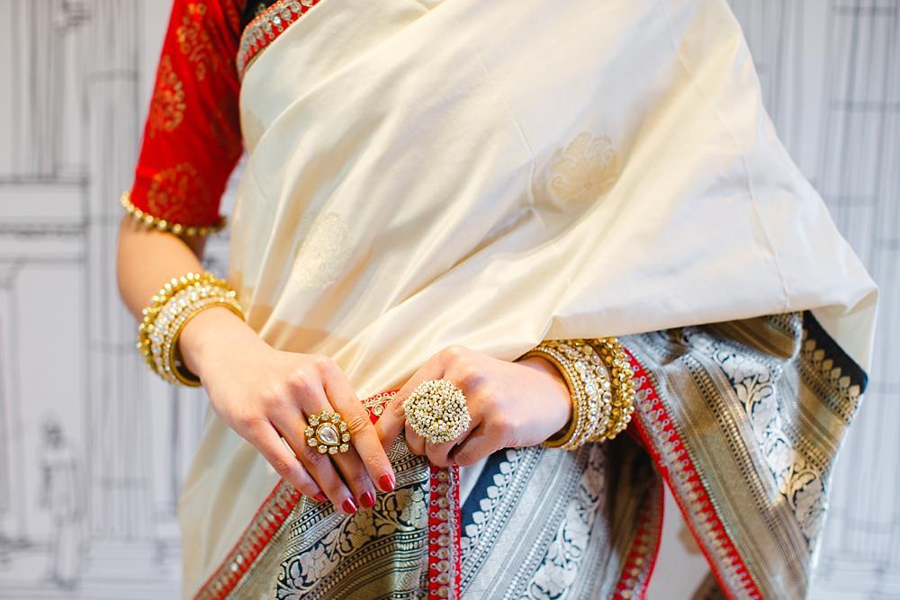 Asian Bridal shoot 11-25
