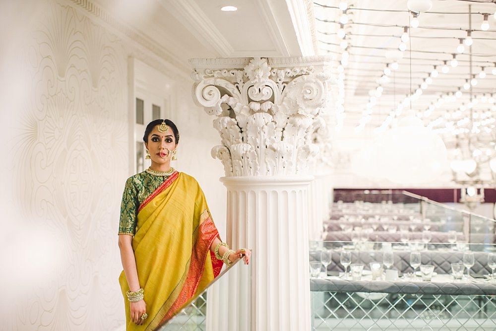 Asian Bridal shoot 11-67