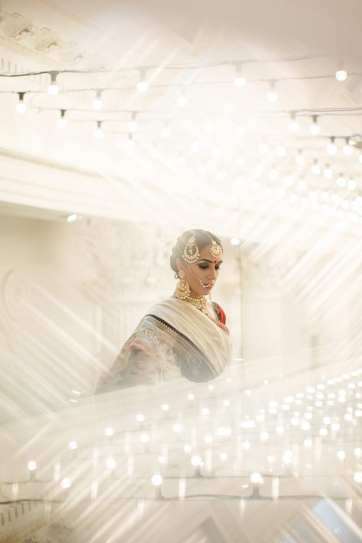 Asian Bridal shoot 11-9