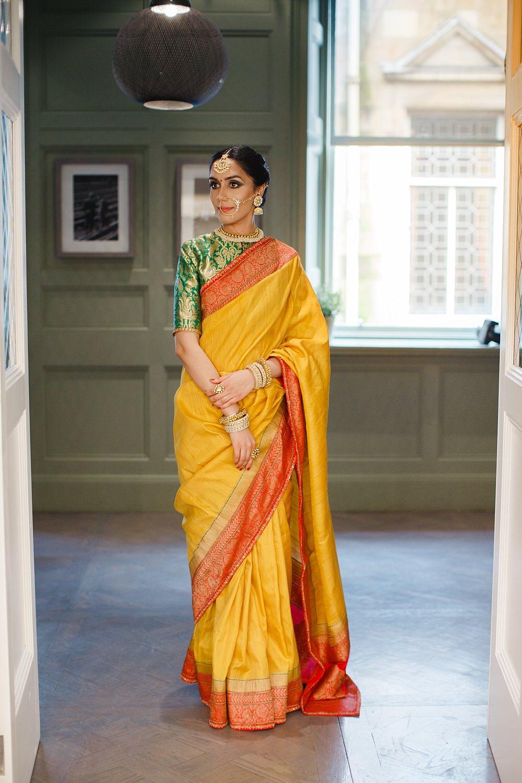 Asian Bridal shoot 13-2