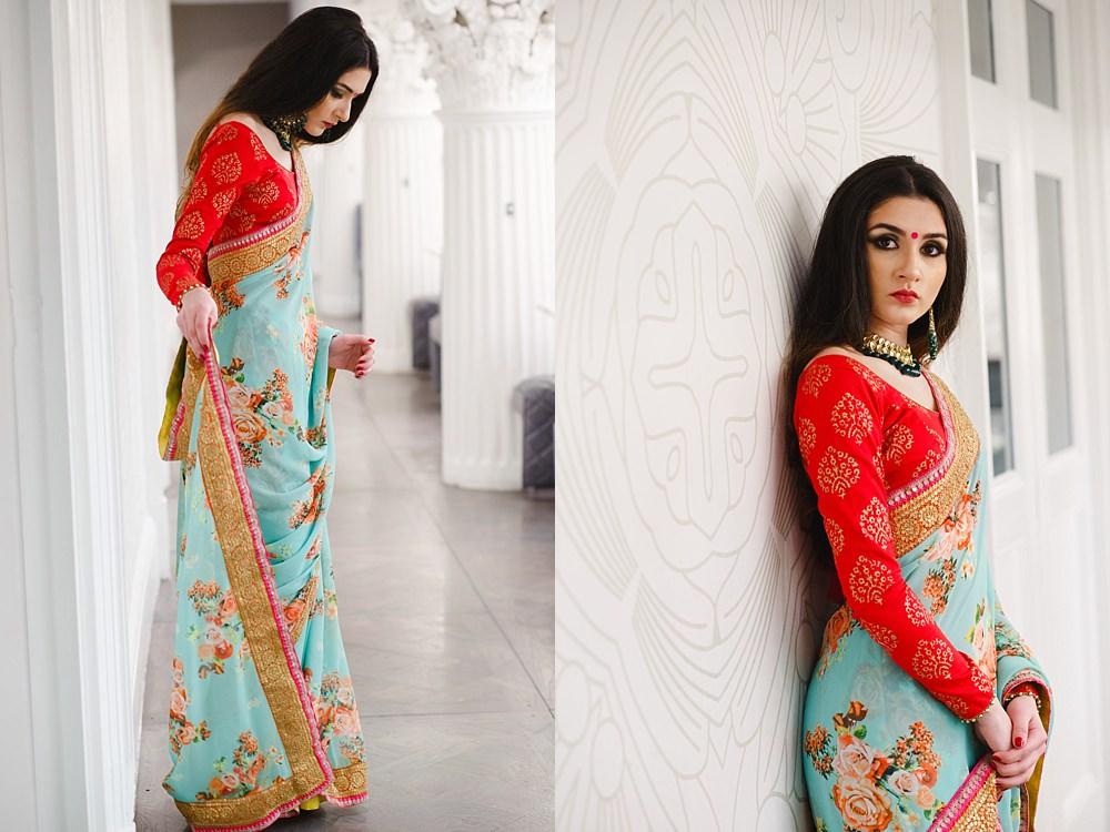 Asian Bridal shoot 14-8