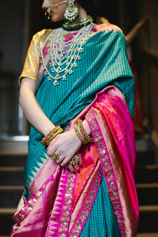 Asian Bridal shoot 15-15