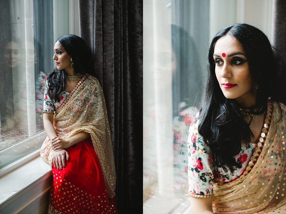Asian Bridal shoot 15-26