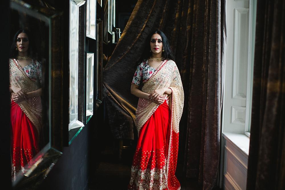 Asian Bridal shoot 15-32
