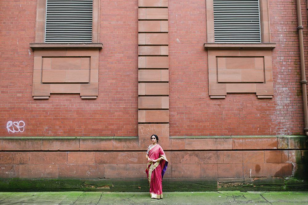 Asian Bridal shoot 17-3