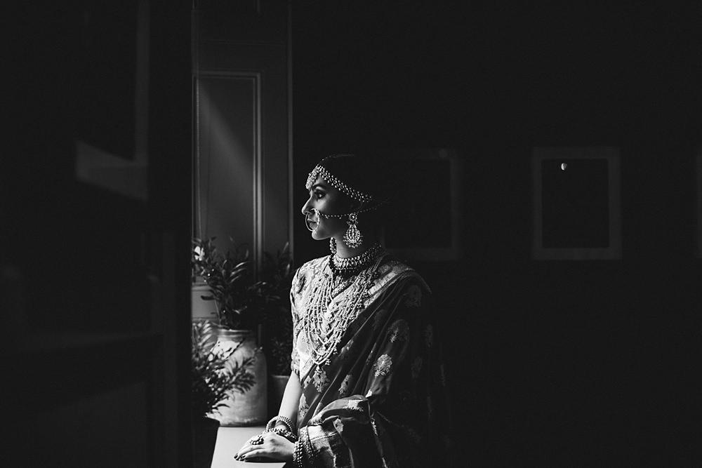 Asian Bridal shoot 7-8