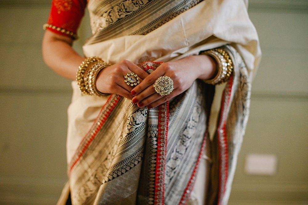 Asian Bridal shoot 9-18