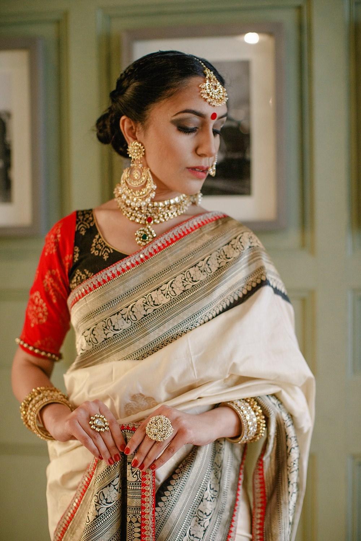 Asian Bridal shoot 9-23