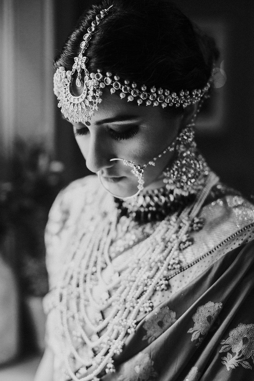 Asian Bridal shoot 9-6