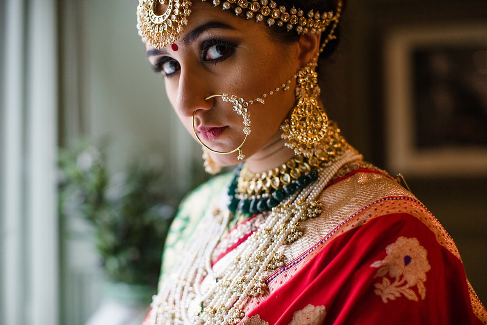 Asian Bridal shoot 9-7