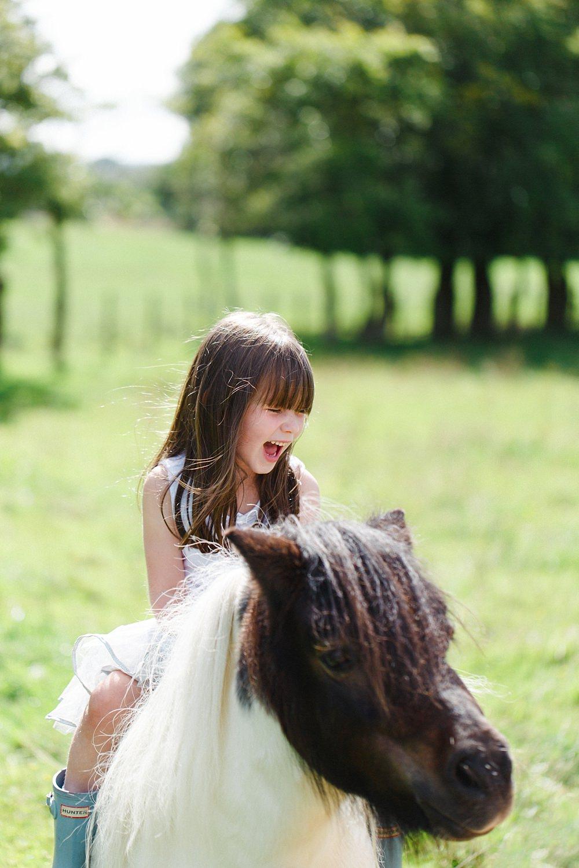 children portraits ayrshire glasgow-16