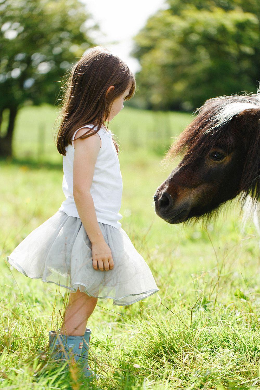 children portraits ayrshire glasgow-18