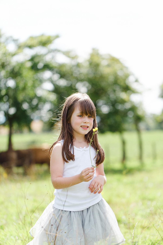 children portraits ayrshire glasgow-22