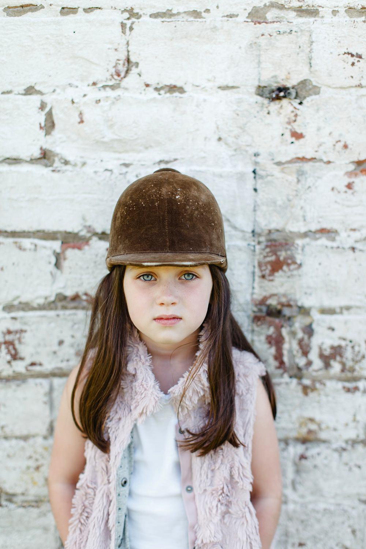 children portraits ayrshire glasgow-59