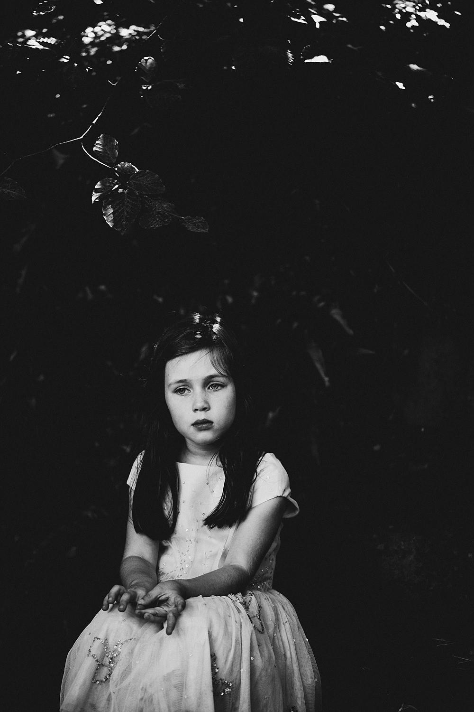 children portraits ayrshire glasgow-63