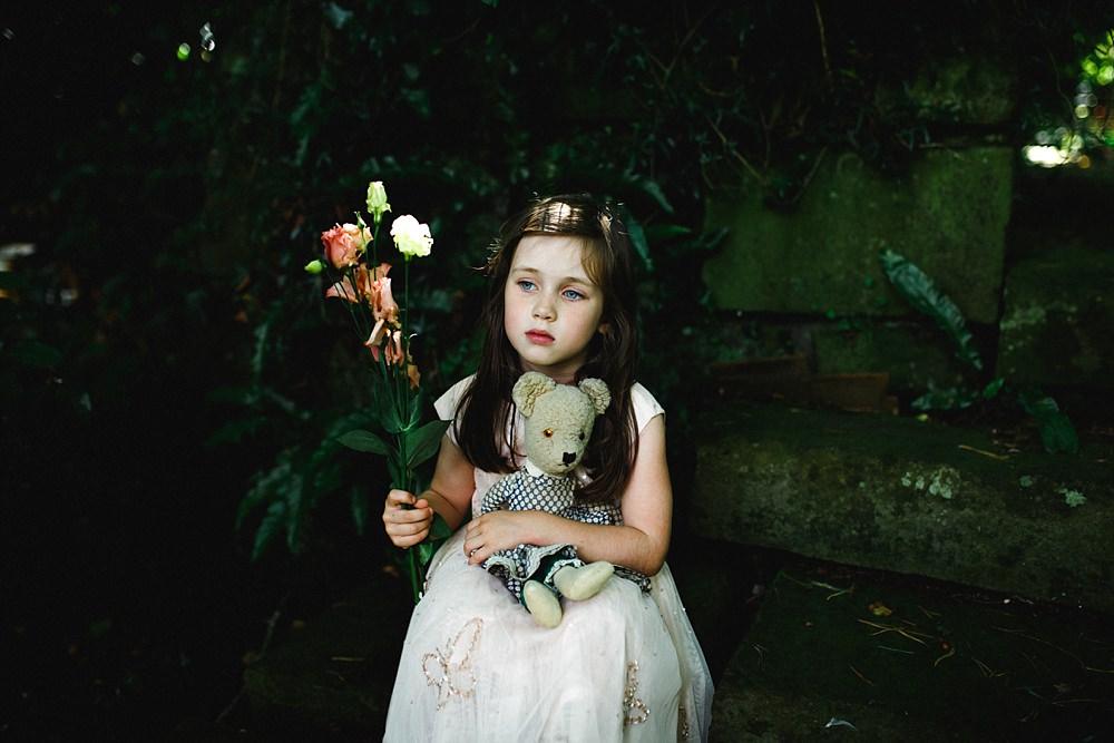 children portraits ayrshire glasgow-65