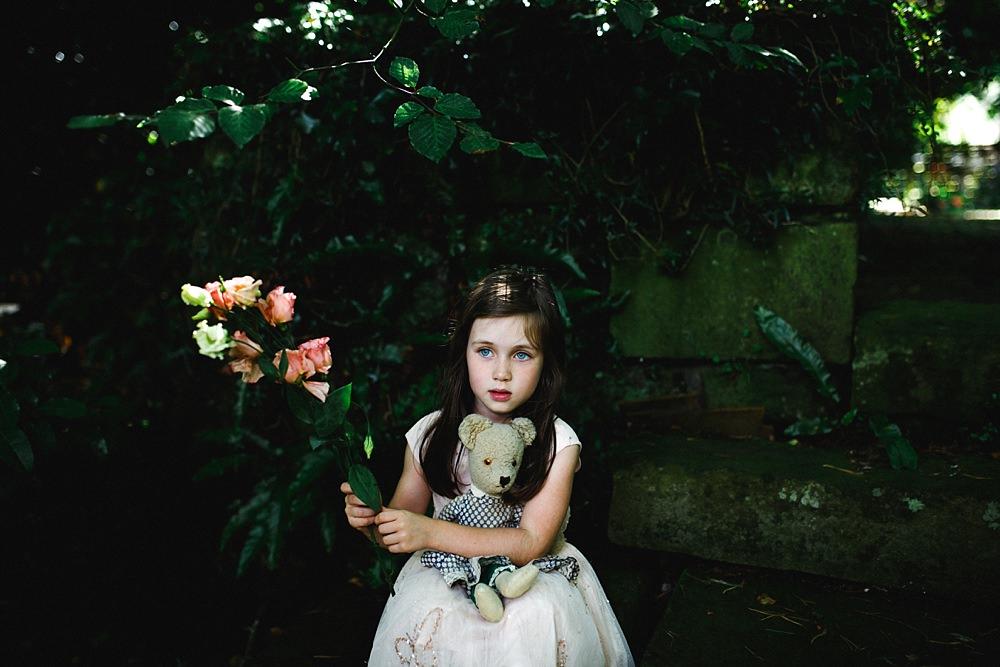 children portraits ayrshire glasgow-67