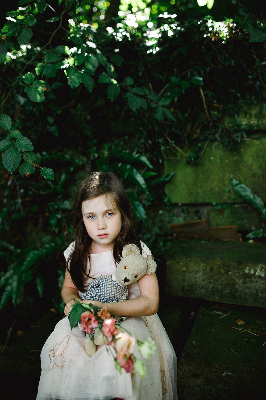 children portraits ayrshire glasgow-73
