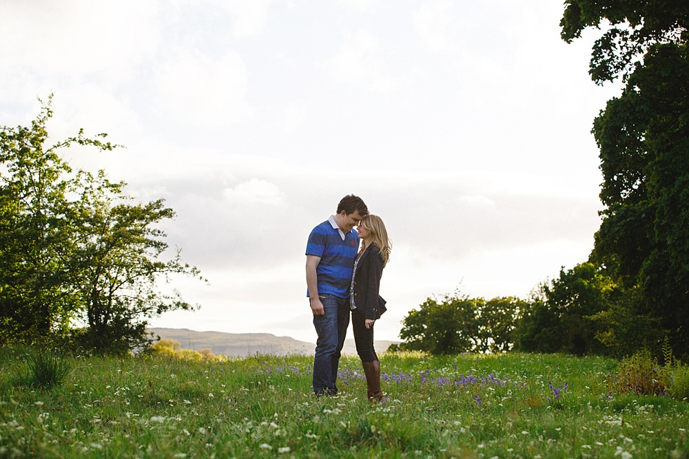 Engagement Shoot Glasgow and Scotland 3-15.jpg