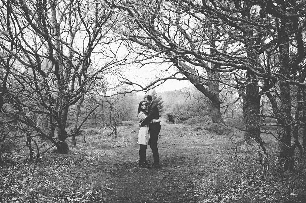 Chantal Lachance-Gibson Photography,creative photographers glasgow,engagement photographers glasgow,engagement shoot scotland,natural wedding photographers,pre wedding shoot glasgow,romantic photographers Scotland,