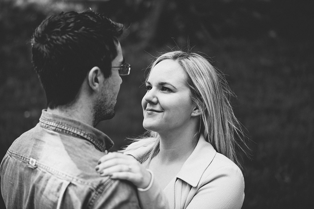 Chantal Lachance-Gibson Photography,The Gibsons,creative photographers glasgow,engagement photographers glasgow,engagement shoot glasgow,engagement shoot scotland,pre wedding shoot glasgow,romantic photographers aberdeenshire,