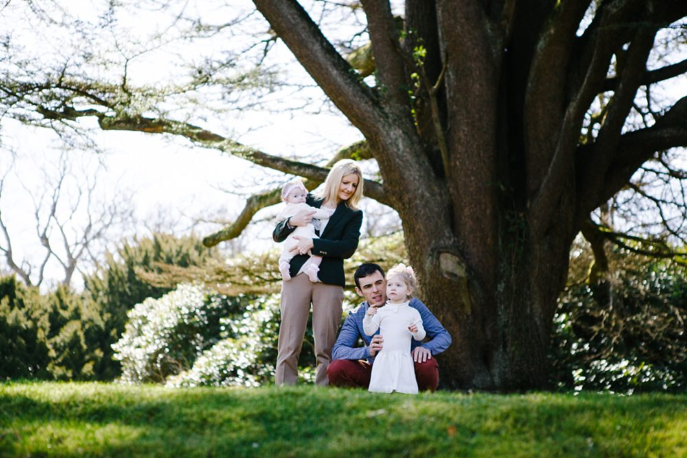 Family photographers Glasgow,The Gibsons,fine art photographers,fine art photographers glasgow,natural family photographers glasgow,